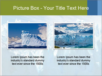 Argentina PowerPoint Templates - Slide 18