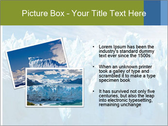 Argentina PowerPoint Templates - Slide 20