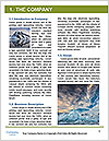 0000088684 Word Templates - Page 3