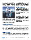 0000088684 Word Templates - Page 4