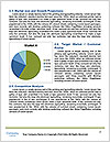 0000088684 Word Templates - Page 7