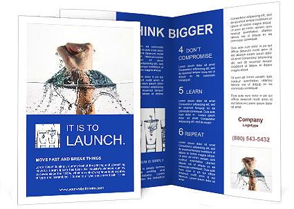 0000088686 Brochure Template