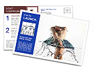 0000088686 Postcard Templates