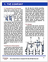 0000088686 Word Templates - Page 3