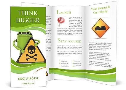 0000088687 Brochure Template
