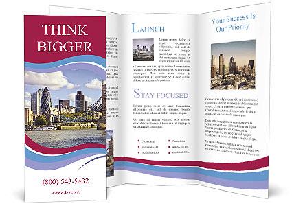 0000088689 Brochure Templates