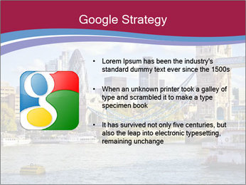 The Tower Bridge PowerPoint Template - Slide 10