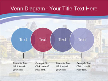 The Tower Bridge PowerPoint Template - Slide 32
