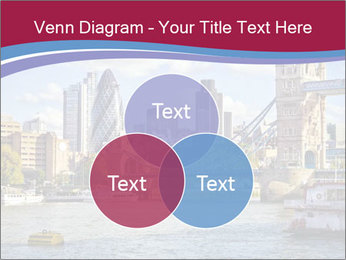 The Tower Bridge PowerPoint Template - Slide 33
