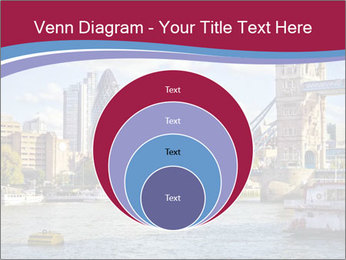 The Tower Bridge PowerPoint Template - Slide 34