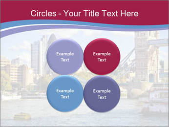 The Tower Bridge PowerPoint Template - Slide 38
