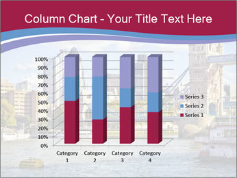 The Tower Bridge PowerPoint Template - Slide 50