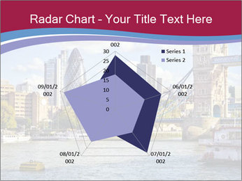 The Tower Bridge PowerPoint Template - Slide 51