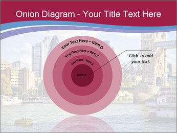 The Tower Bridge PowerPoint Template - Slide 61