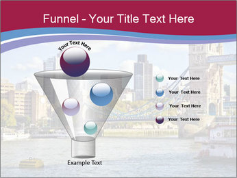 The Tower Bridge PowerPoint Template - Slide 63