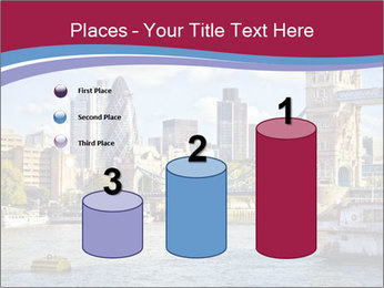 The Tower Bridge PowerPoint Template - Slide 65