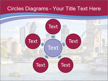 The Tower Bridge PowerPoint Template - Slide 78