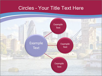 The Tower Bridge PowerPoint Template - Slide 79