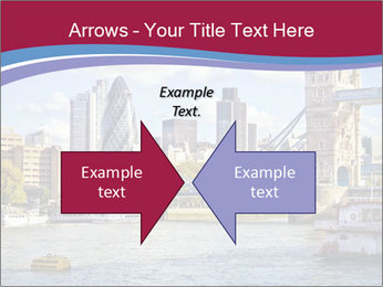 The Tower Bridge PowerPoint Template - Slide 90