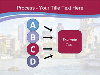 The Tower Bridge PowerPoint Template - Slide 94