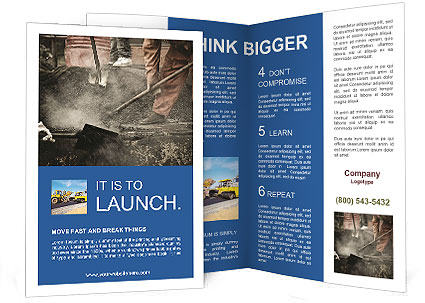 0000088690 Brochure Template