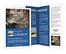 0000088690 Brochure Templates