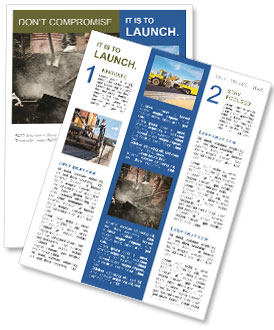 0000088690 Newsletter Templates