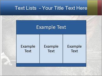Asphalt worker PowerPoint Templates - Slide 59
