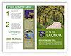 0000088691 Brochure Templates
