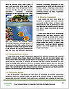 0000088691 Word Templates - Page 4