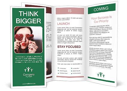 0000088692 Brochure Template