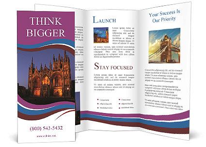 0000088693 Brochure Template