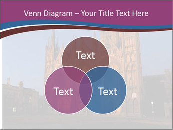 United Kingdom, night PowerPoint Templates - Slide 33