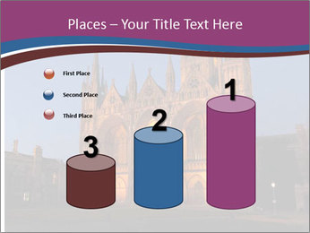 United Kingdom, night PowerPoint Templates - Slide 65