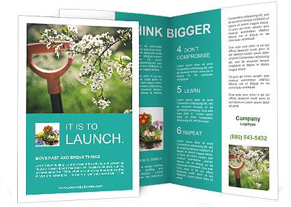0000088694 Brochure Template