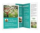 0000088694 Brochure Templates