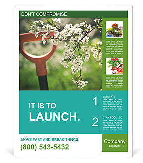 0000088694 Poster Template