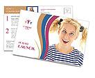 0000088695 Postcard Templates
