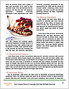 0000088696 Word Templates - Page 4