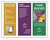 0000088697 Brochure Templates