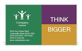 0000088697 Business Card Templates