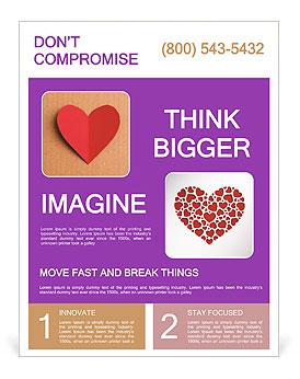 0000088698 Flyer Templates