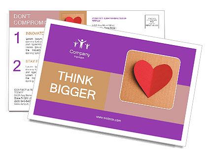 0000088698 Postcard Template