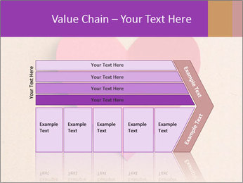 Valentine's day PowerPoint Templates - Slide 27