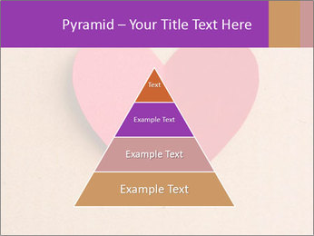 Valentine's day PowerPoint Templates - Slide 30