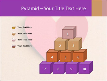 Valentine's day PowerPoint Templates - Slide 31