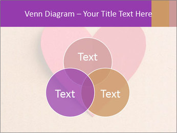 Valentine's day PowerPoint Templates - Slide 33