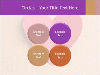 Valentine's day PowerPoint Template - Slide 38