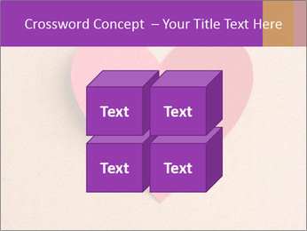 Valentine's day PowerPoint Templates - Slide 39