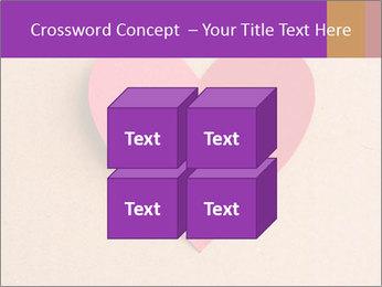 Valentine's day PowerPoint Template - Slide 39